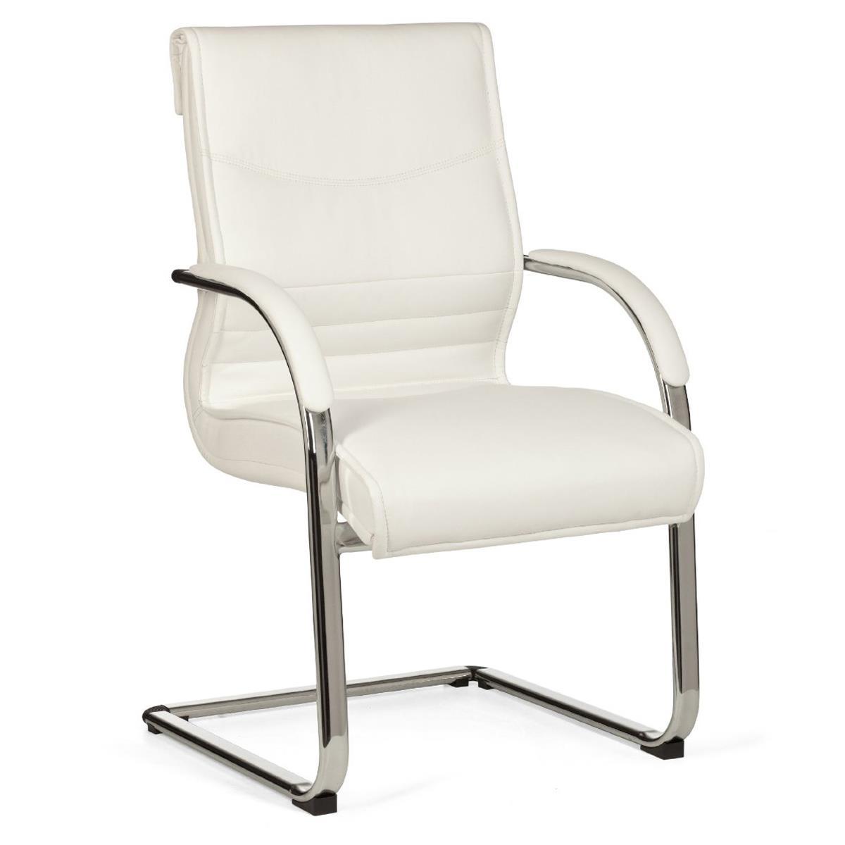 Stunning sedia ergonomica sala duattesa pindo comoda - Sedia ergonomica prezzi ...