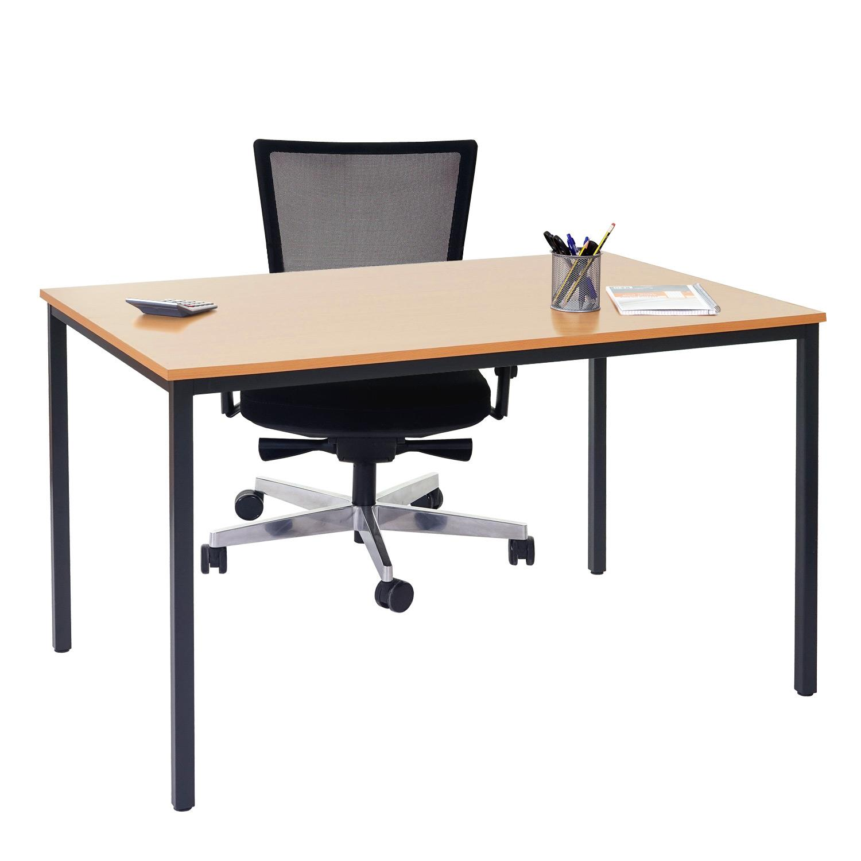 Scrivanie ufficio usate scrivania per stanzetta o ufficio for Mobili per ufficio low cost