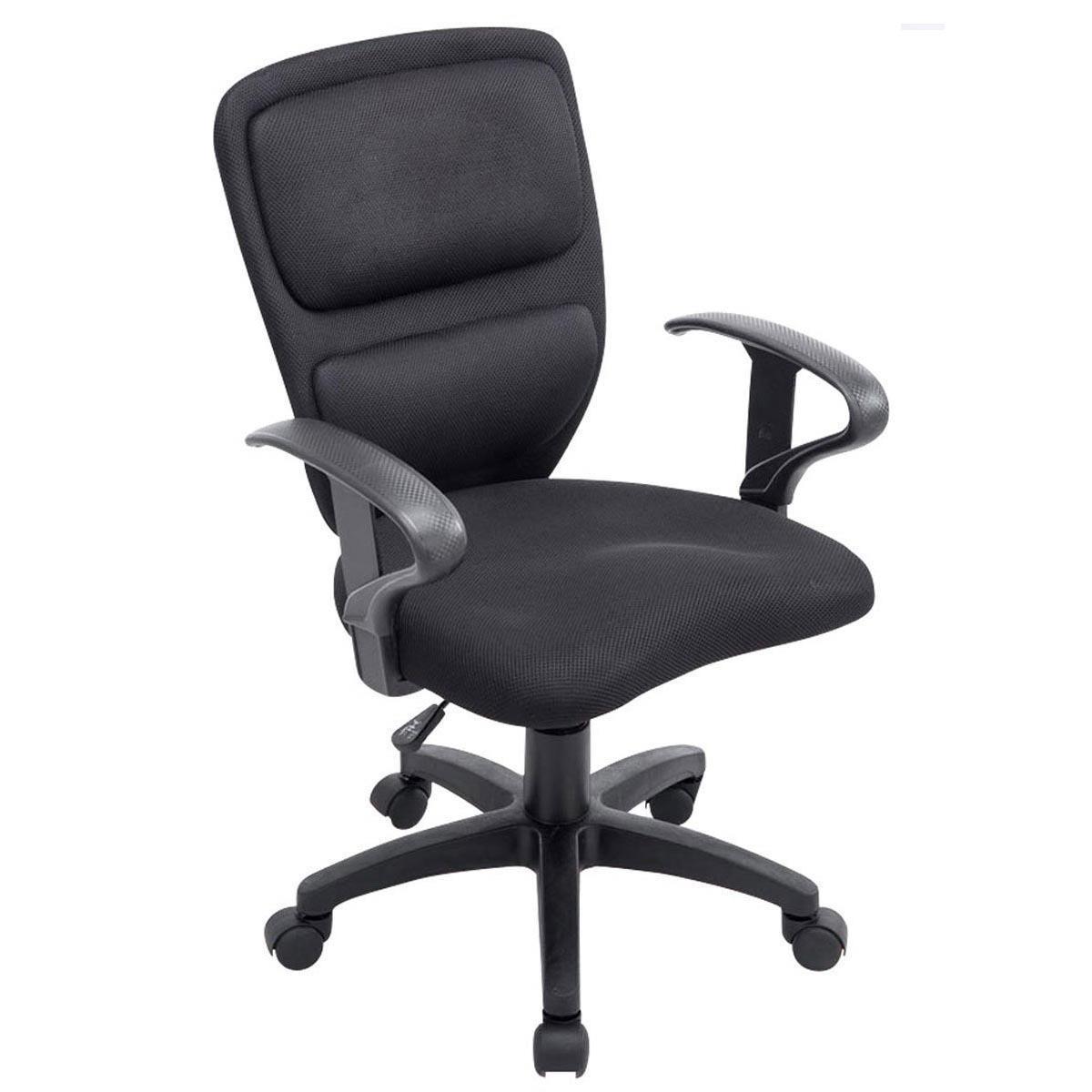 Sedia per bambini e ragazzi sansa base robusta imbottita for Sedia scrivania design