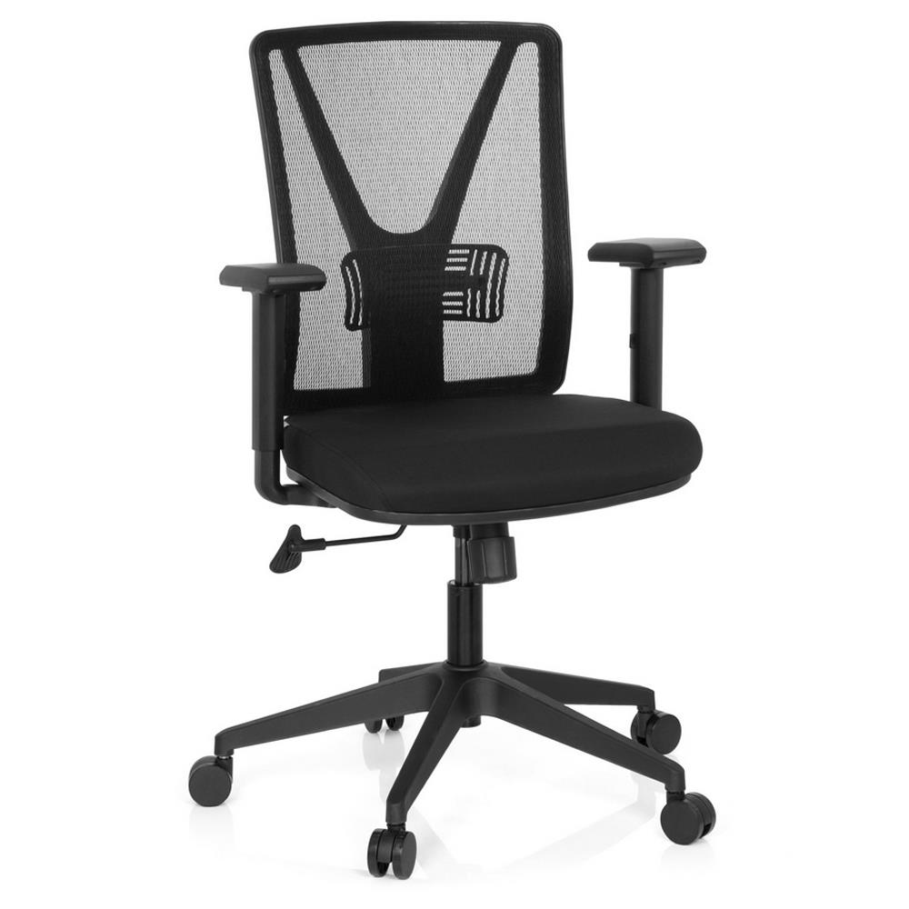 Sedia ergonomica udine schienale regolabile sostegno for Sedia ergonomica