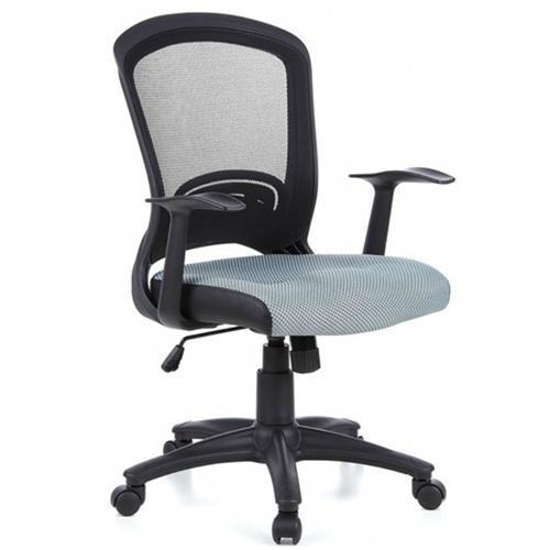 Sedia per ufficio FLIER, design esclusivo ad un prezzo conveniente ...