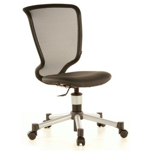 Sedia ergonomica per bambini titan junior regolabile con - Sedia bambini regolabile ...