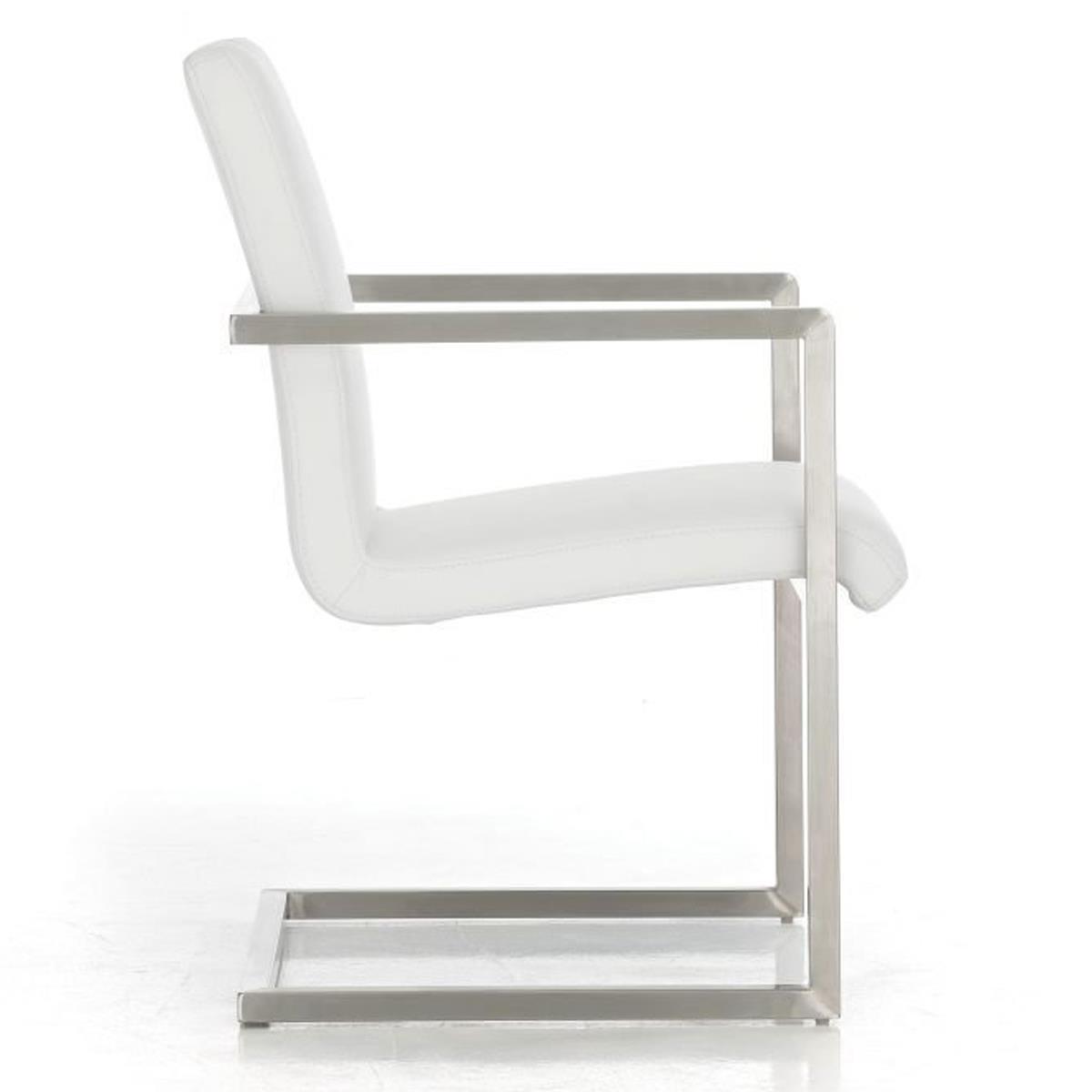 sedia per sala d 39 attesa owen design fresco e moderno. Black Bedroom Furniture Sets. Home Design Ideas