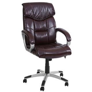 santiago sedia ufficio