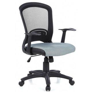 Sedia per ufficio LONDON, con vari optional e opzioni di regolazione ...