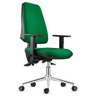 Pistone Per Sedia Da Ufficio.Come Regolare Una Sedia Da Ufficio Consigli Di Sediadaufficio