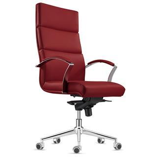 Fornitura Sedie Per Ufficio.Sediadaufficio Specialisti In Sedie Ufficio E Mobili
